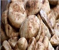 مجلس الوزراء: لا زيادة في سعر رغيف الخبز المدعم