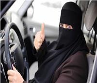 القوى العاملة توضح تأثير قيادة المرأة السعودية على السائقين المصريين