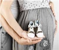 حكم التدخل طبيا لتحديد نوع الجنين| «الإفتاء توضح»