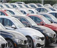 ننشر خطوات وأسعار تراخيص السيارات عن طريق «فوري»