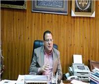 مجدي البدوي يتراجع عن الترشح لرئاسة «اتحاد عمال مصر»