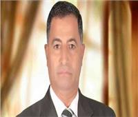 نائب برلماني يشيد بعودة «رحلة مسار العائلة المقدسة»