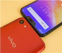 فيديو  فيفو تكشف عن هاتفها الجديد Y81