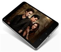 «شاومي» تعلن موعد إطلاق جهازها «Xiaomi Mi Pad 4»