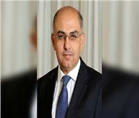 فيديو| «الوزراء»: نقلة نوعية في السياحة عقب تنفيذ المتحف المصري الكبير
