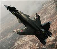مصادر بالمعارضة السورية: طائرات روسية تقصف بلدة يسيطر عليها مقاتلونا