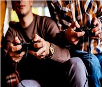 فيديو..استشاري نفسي: ألعاب الفيديو تؤثر سلبًا على العلاقات الاجتماعية