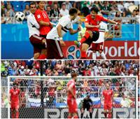 روسيا 2018| كيف تتأهل كوريا الجنوبية؟ الفرصة المستحيلة لتونس ممكنة للكوريين