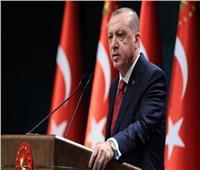 بدء التصويت في الانتخابات الرئاسية والبرلمانية في تركيا