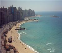 «للسياح فقط».. الإسكندرية تخصص شواطئ للزائرين الأجانب