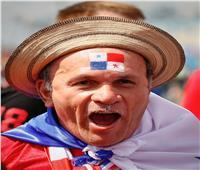 روسيا 2018| بث مباشر لمباراة انجلترا وبنما