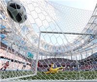 روسيا 2018  بنما تسجل الهدف الأول وتقلص الفارق أمام إنجلترا  فيديو