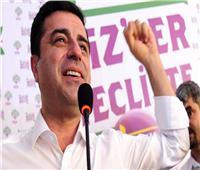الانتخابات التركية| مسؤولة بالحزب: «الشعوب الديمقراطي» سيحصل على 11% في البرلمان
