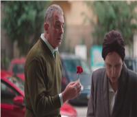 «فوتوكوبى» و«بلاش تبوسنى» بمهرجان «السينما العربية» في باريس