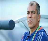 محمد يوسف: سنضم صفقتين فقط استعدادًا للموسم الجديد
