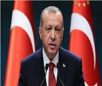 الانتخابات الرئاسية التركية| أردوغان: الشعب كلفني برئاسة البلاد