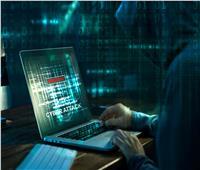 مصر تتعرض لـ3.97 مليون تهديد ببرمجيات الفدية الخبيثة