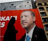 الانتخابات الرئاسية التركية| رئيس اللجنة العليا يعلن فوز أردوغان بأغلبية بسيطة