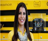 شاهد| سعودية تشارك في «فورمولا 1» بالتزامن مع السماح للمرأة بالقيادة
