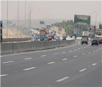 فيديو| «المرور» تكشف عن الطرق المغلقة بمحافظة القاهرة