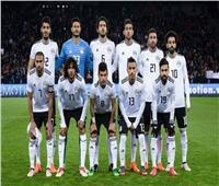 روسيا 2018| موعد مباراة مصر والسعودية والتشكيل المتوقع لمنتخب «الفراعنة»