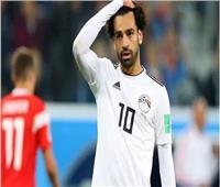 «مع شوبير»: وكيل محمد صلاح وراء تسريب خبر مفبرك عن اعتزاله