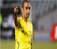 عاجل.. سمير عثمان: رفضت ١٠ آلاف دولار رشوة لتغيير نتيجة مباراة