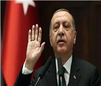 المجلس الأعلى للانتخابات: الانتخابات التركية «سليمة»