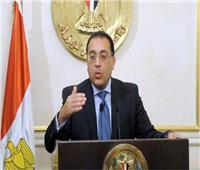 مدبولى يبحث آليات تفعيل التعاون المشترك بين مصر والعراق