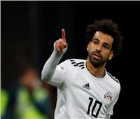 روسيا 2018| «فيفا»: 3 أسباب لمشاهدة مباراة مصر والسعودية