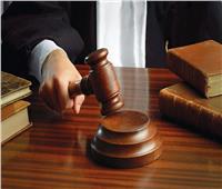 تأجيل ثاني جلسات محاكمة 12 متهما في قضية «ثأر أوسيم»