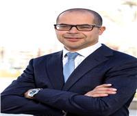 «سي آي كابيتال» توقع اتفاقية مع «ماي بنك كيم إنج»