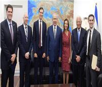 منظمة التحرية الفلسطينية: زيارة كوشنر لإسرائيل هدفها تمرير صفقة القرن المشبوهة