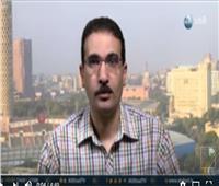 « شبانة»: مفاوضات سلفاكير ومشار بالخرطوم مدفوعة بضغوط خارجية