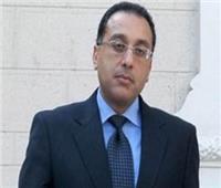 رئيس الوزراء يهنئ رئيس الجمهورية بالذكرى الخامسة لثورة 30 يونيو