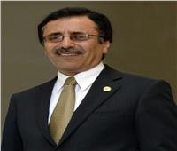 «العربية للتنمية الإدارية» تطلق أنشطة متخصصة في الرعاية الصحية
