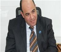 نائب رئيس بنك «بلوم- مصر» السابق: زيادة أسعار منتجات المصانع مبالغ بها