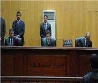 محاكمة 292 متهمًا في «محاولة اغتيال السيسي».. الأربعاء