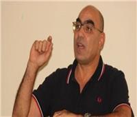 فيديو| رئيس بعثة دورة البحر المتوسط: «لدينا عمالقة في كل الألعاب»