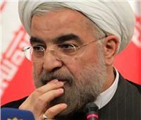 الرئيس الإيراني ينوي تغيير بعض مسئولي الحكومة