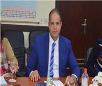 «العربية للاستدامة» تطالب بمشروع قومي لإنتاج الغاز من المخلفات