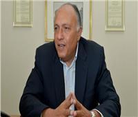 مصر ترحب باتفاق وقف إطلاق النار بجنوب السودان