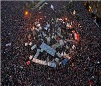 «ثورة 30 يونيو واستعادة الدولة المصرية» بثقافة القليوبية