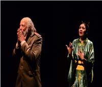 صور| «الساعة الأخيرة» على مسرح الغد.... الأحد