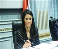 «المشاط»: مصر قادرة على جذب جميع شرائح السائحين