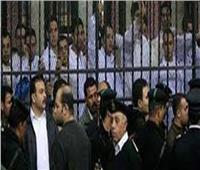 الحبس سنة لمتهم أهان المحكمة بـ«كتائب أنصار الشريعة»