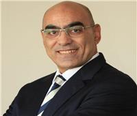 هشام نصر: عمر عصر أساء لمصر..وحققنا 38 ميدالية في ألعاب المتوسط