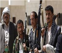 الحوثيون يعلنون قصف تجمعٍ للتحالف العربي بالساحل الغربي بصاروخ باليستي