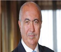 نائب لبناني: لقاء ترمب وبوتين سيكون له انعكاس على الأوضاع بالمنطقة