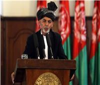 الرئيس الأفغاني يأمر قواته باستئناف القتال ضد طالبان